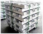 供应惠州废锌回收公司