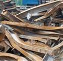惠州废工业铁回收图片