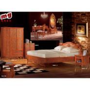 厂家直销供应酒店家具5001-1图片