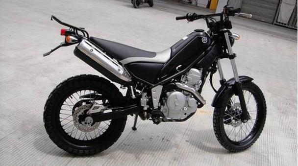 魔术球摩托车图片_雅马哈魔术师250雅马哈摩托车报价雅马哈25