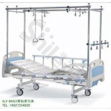 供应SLV-B4023ABS三摇骨科牵引床,骨科病床,护理床