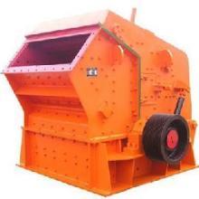 丽水粉碎机设备厂家煤矸石粉碎机页岩粉碎机双齿辊破碎鄂破锤破