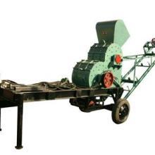 永州破碎机设备价格移动式破碎机页岩煤矸石粉碎机锤式破碎机鄂破
