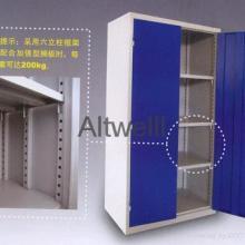 北京置物柜