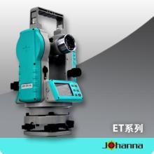 供应ET系列电子经纬仪
