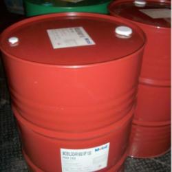 深圳美孚600XP320超級齒輪油