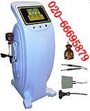 供应低频针灸磁疗养生仪器