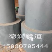 大量生产锅炉排汽管用疏水盘水流指示器厂家批发