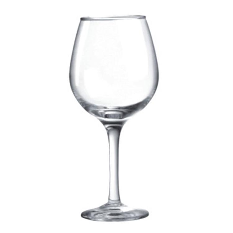 酒杯图片  生产厂家:                          东莞市华亿玻璃制品图片