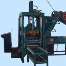 保护层垫块机设备保护层垫块机价格求购水泥垫块机