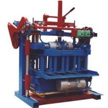小型制砖机厂家小型水泥制砖机小型制砖机价格