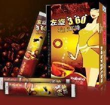 供应左旋360咖啡QQ论坛抚顺哪里有卖