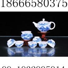 供应景德镇高档茶具出售