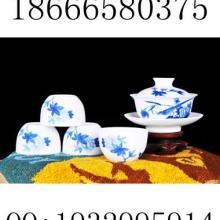 供应茶具套装