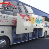 供应上海租17座商务车上海租班车大巴上海租17座商务车上海租班车上海