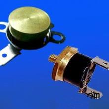 供应陶瓷外壳KSD301温控器