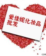 http://file.youboy.com/a/126/70/36/0/20138370.jpg