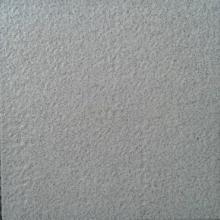 供应广场铺石砖