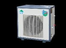 供应空气能热水器/空气能热水器十大品牌/空气能热水器生产制造商批发