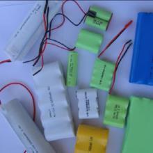 供应镍镉电池回收