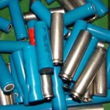 供应镍氢电池回收Sanlidc