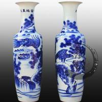 供应贵州贵阳花瓶