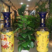 供应大厅花瓶