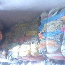 供应花色编织袋
