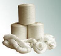供应牛奶纤维纱线