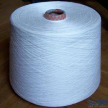 供应涤纶大化纤