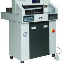 供应前锋液压切纸机