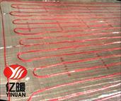 供应承德碳纤维发热电缆承德电地暖