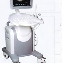 供应数字化超声诊断仪