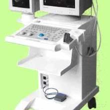 供应双屏B型超声诊断仪