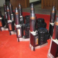 台州动力头 高精度动力头 RVS3型钻孔动力头 质量可靠 价格合理图片