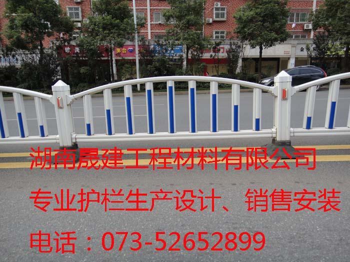 供应安仁市政护栏、安仁市政护栏、安仁市政护栏、安仁市政护栏