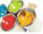油漆涂料知识揭秘
