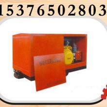 供应移动式瓦斯抽放泵站ZWY瓦斯抽放泵批发