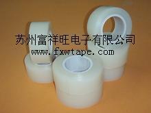 供应北京透明PE网纹保护膜透明PE保护膜图片