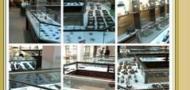 上海三益寄售服务有限公司