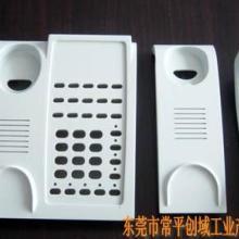 供应塑胶类玩具手板模型