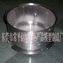 供应炸锅手板模型
