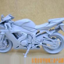 供应东莞玩具模型厂