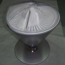 供应水果榨汁机手板