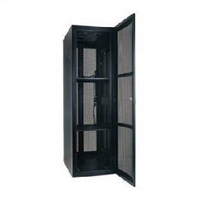 济南HP机柜图片