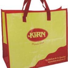 宁波环保袋厂直销无纺布袋环保袋手提袋