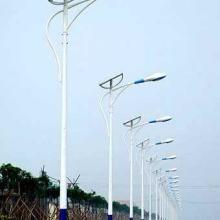 供应定州LED照明系统led灯具设计