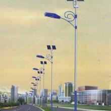 供应定州LED照明led灯具设计