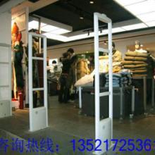 供应北京服装电子防盗系统,朝阳服装店防盗仪
