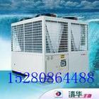 如何选择节能空气能热水器图片